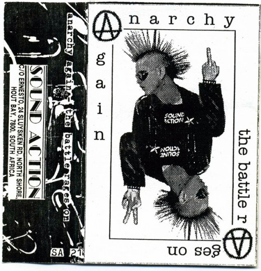 Anarchy-Again-Tape-660px-h-01