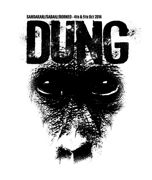 dung-site-poster